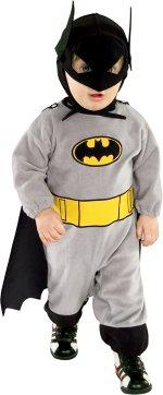 Batman kostyme fra Festivas