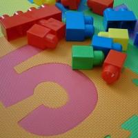 Gaver til barn mellom 1-1½ år