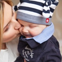 Blir jeg en god mor?