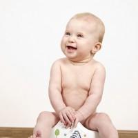 Hvordan skal du vite når barnet er modent for å kaste bleiene?