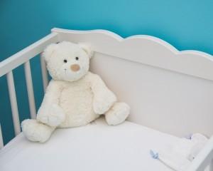 Med litt gjennomtenkte innkjøp, er det mange penger å spare når man skal kjøpe alt utstyret til babyen.