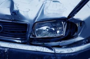 Bedre utstyr og strengere forskrifter har blant annet ført til at færre barn skades i trafikken.