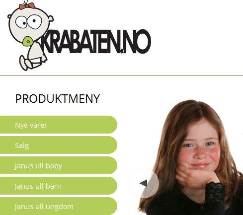 krabaten-no
