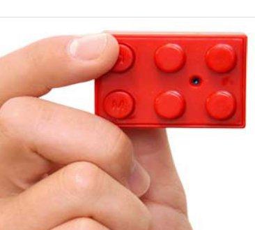 lego-fotoapparat