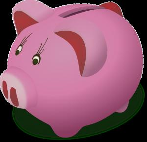Unngå forbrukslån ved klassisk sparing