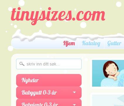 tinysizes-com