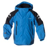 54577b017584ahardshell-jacket-160_BrilliantBlue4080