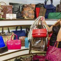 Kan man bli avhengig av shopping?