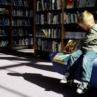 Klar, ferdig, skolestart – fem gode råd til mor og far