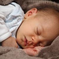"""God natt og sov godt"""" – metoden"""