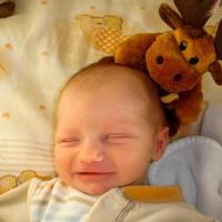 Gode råd når du skal velge babycall