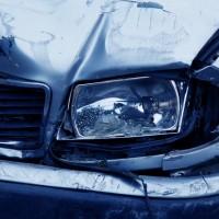 Markant nedgang i antall barn som blir alvorlig skadet i bilen