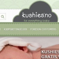 Kushies.no