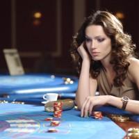 Flere nettcasino satser på kvinnelige spillere