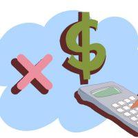 Rabatt når du handler med kredittkort