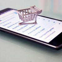 Styr unna bankkort – her er de nye betalingsløsningene for netthandel