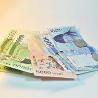Shopper du mer enn du har råd til? Les her!