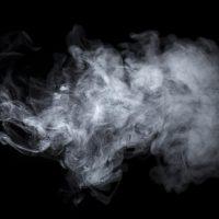 Tips til å slutte å røyke